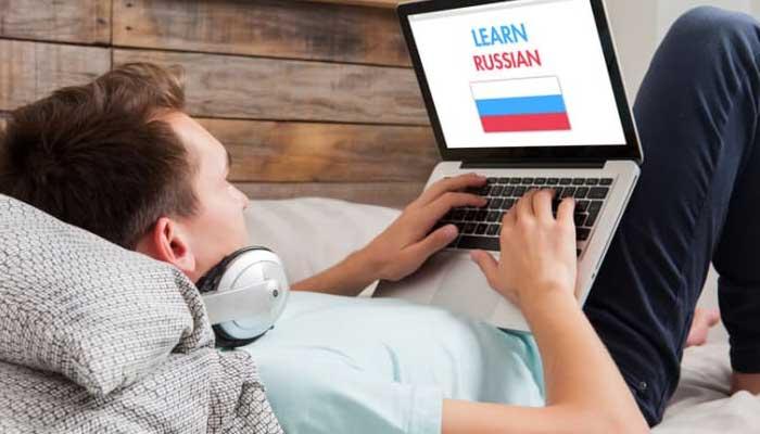 مزایای تحصیل در روسیه - سازگاری آسان برای دانشجویان بینالمللی
