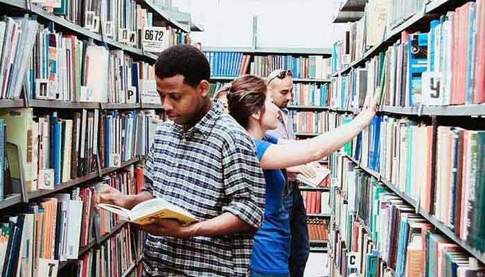 مزایای تحصیل در روسیه - انواع مطالعات دانشگاهی